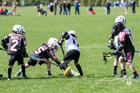 2019 - North Kingstown Lacrosse - Game 1 (29)