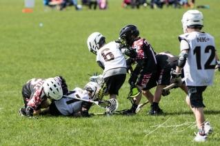 2019 - North Kingstown Lacrosse - Game 1 (30)