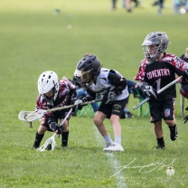 2019 - North Kingstown Lacrosse - Game 1 (31)