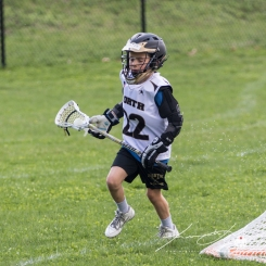 2019 - North Kingstown Lacrosse - Game 1 (34)