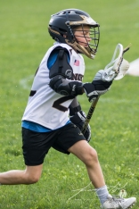 2019 - North Kingstown Lacrosse - Game 1 (37)
