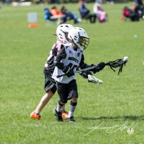 2019 - North Kingstown Lacrosse - Game 1 (38)