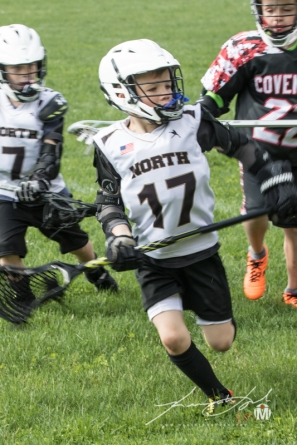 2019 - North Kingstown Lacrosse - Game 1 (4)