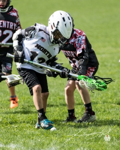 2019 - North Kingstown Lacrosse - Game 1 (40)