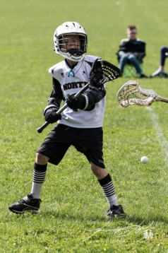 2019 - North Kingstown Lacrosse - Game 1 (41)