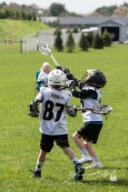 2019 - North Kingstown Lacrosse - Game 1 (42)