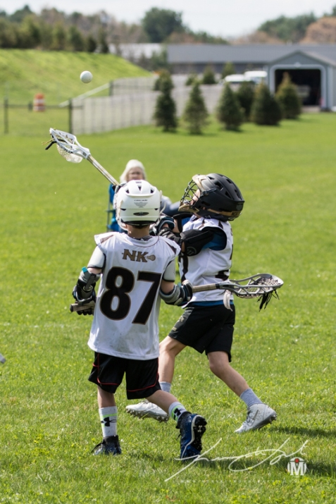 2019 - North Kingstown Lacrosse - Game 1 (43)