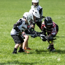 2019 - North Kingstown Lacrosse - Game 1 (44)
