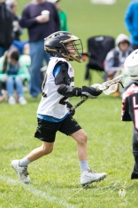 2019 - North Kingstown Lacrosse - Game 1 (45)