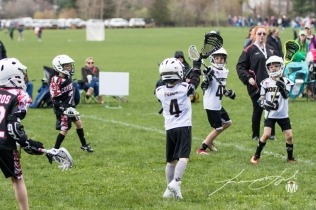 2019 - North Kingstown Lacrosse - Game 1 (47)