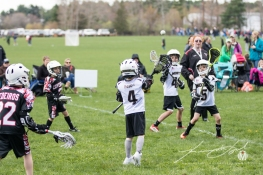 2019 - North Kingstown Lacrosse - Game 1 (48)