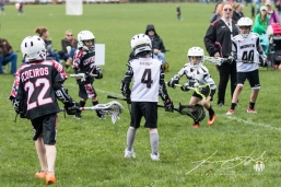 2019 - North Kingstown Lacrosse - Game 1 (49)