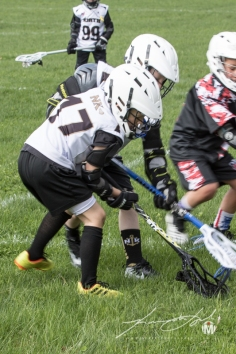 2019 - North Kingstown Lacrosse - Game 1 (5)