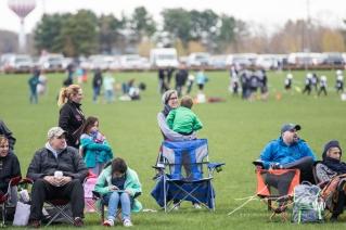 2019 - North Kingstown Lacrosse - Game 1 (50)
