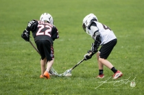 2019 - North Kingstown Lacrosse - Game 1 (51)