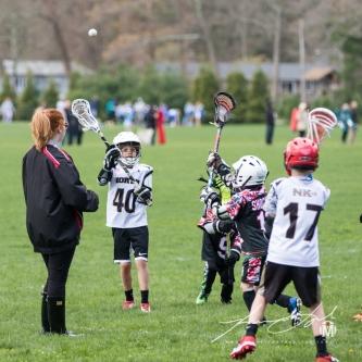 2019 - North Kingstown Lacrosse - Game 1 (52)