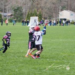 2019 - North Kingstown Lacrosse - Game 1 (53)