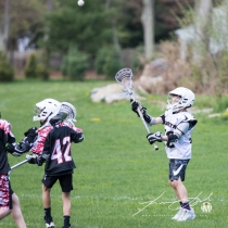 2019 - North Kingstown Lacrosse - Game 1 (54)