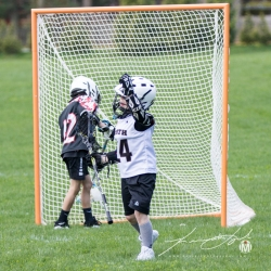 2019 - North Kingstown Lacrosse - Game 1 (56)