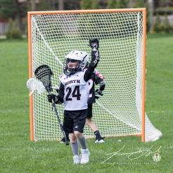 2019 - North Kingstown Lacrosse - Game 1 (57)