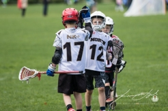 2019 - North Kingstown Lacrosse - Game 1 (58)
