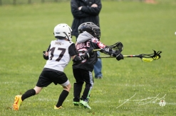 2019 - North Kingstown Lacrosse - Game 1 (59)