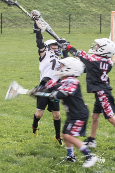 2019 - North Kingstown Lacrosse - Game 1 (6)