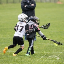2019 - North Kingstown Lacrosse - Game 1 (60)