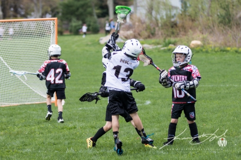 2019 - North Kingstown Lacrosse - Game 1 (61)