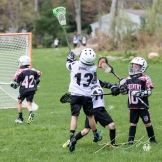 2019 - North Kingstown Lacrosse - Game 1 (62)
