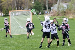 2019 - North Kingstown Lacrosse - Game 1 (63)
