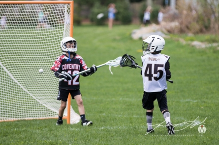 2019 - North Kingstown Lacrosse - Game 1 (64)