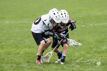 2019 - North Kingstown Lacrosse - Game 1 (65)