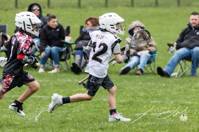 2019 - North Kingstown Lacrosse - Game 1 (66)