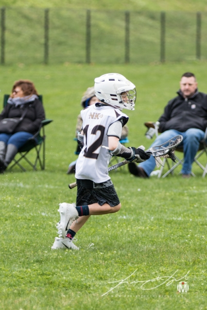 2019 - North Kingstown Lacrosse - Game 1 (67)