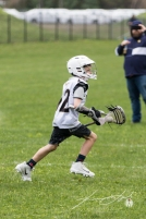 2019 - North Kingstown Lacrosse - Game 1 (68)