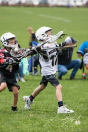 2019 - North Kingstown Lacrosse - Game 1 (70)