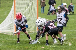 2019 - North Kingstown Lacrosse - Game 1 (71)