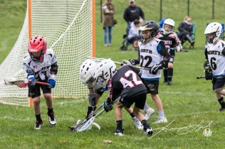 2019 - North Kingstown Lacrosse - Game 1 (72)