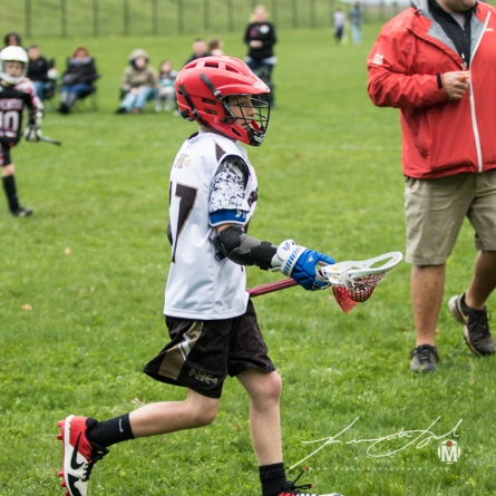 2019 - North Kingstown Lacrosse - Game 1 (73)