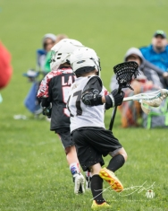 2019 - North Kingstown Lacrosse - Game 1 (74)