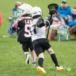 2019 - North Kingstown Lacrosse - Game 1 (75)