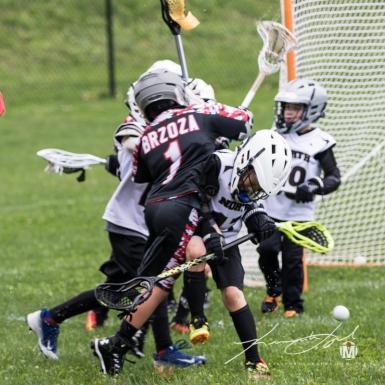2019 - North Kingstown Lacrosse - Game 1 (76)