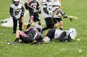 2019 - North Kingstown Lacrosse - Game 1 (78)