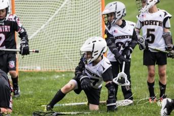 2019 - North Kingstown Lacrosse - Game 1 (79)