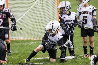 2019 - North Kingstown Lacrosse - Game 1 (79)