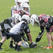 2019 - North Kingstown Lacrosse - Game 1 (8)