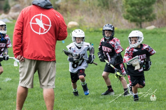 2019 - North Kingstown Lacrosse - Game 1 (80)