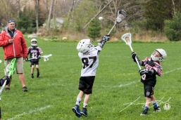2019 - North Kingstown Lacrosse - Game 1 (81)
