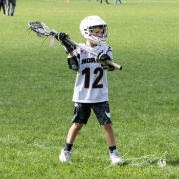 2019 - North Kingstown Lacrosse - Game 1 (82)